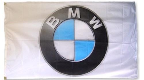 Free Ship To USA BMW MINI COOPER FLAG BANNER SIGN 3X5 FEET S classic jcw john